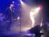 Raphael Saadiq - Oh Girl (Live)