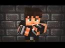 Minecraft сериал: Охотники: 2 Серия