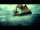 Фильм В сердце моря 2015 приключение, драма, боевик, история, биография, триллер