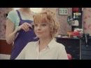 Сериал Улица 1 сезон 32 серия — смотреть онлайн видео, бесплатно!