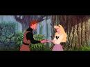 La Bella Durmiente - Eres tú el príncipe azul (Doblaje original)