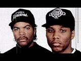Mc Ren &amp Ice cube - Years Passed (Sad Remix)(Old School Hip Hop Tribute)