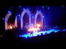 Trans-Siberian Orchestra: Chance (Savatage) LIVE Berlin 2011