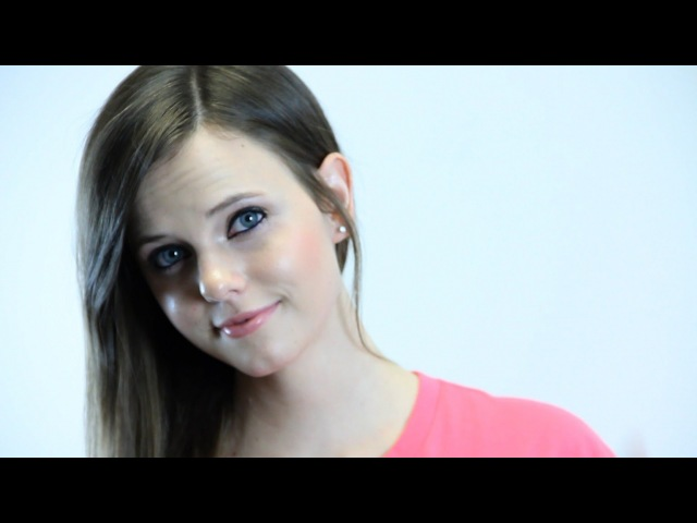 B.o.B. feat. Taylor Swift - Both Of Us | Tiffany Alvord Cover