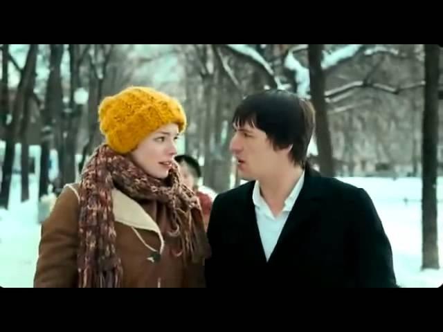 Мой парень ангел новый русский фильм 2014 комедия смотреть онлайн без регистрации