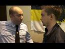 Полицейский с Рублёвки. Володя Яковлев про спинеры и IPHONE. Без цензуры