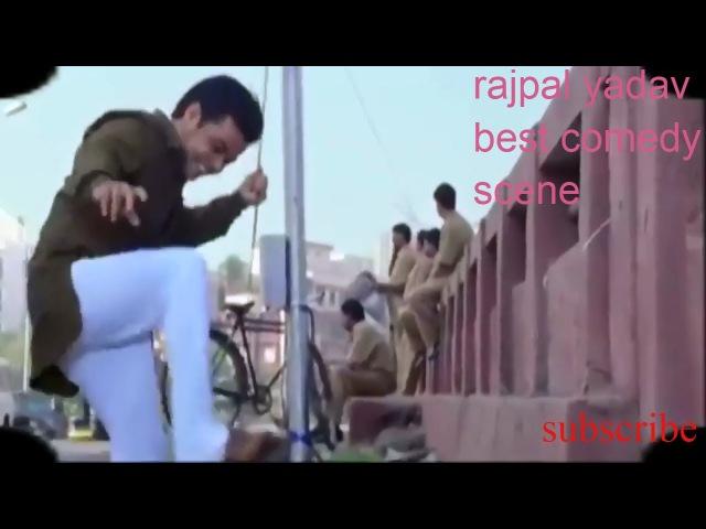 New whatsapp status video | rajpal yadav comedy video