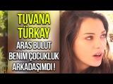 Tuvana Türkay