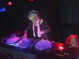 Royal DJ Tv @ FM cafe на Вернадском - 18 июня - DJ Salamandra