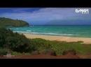 Sundrifting feat. Seven Palmberg - Saline Water (Original Mix) [D.MAX Deep] Promo Video