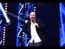 Whitney Houston - I have nothing . Vezi interpretarea lui Jeremy Ragsdale, la X Factor!