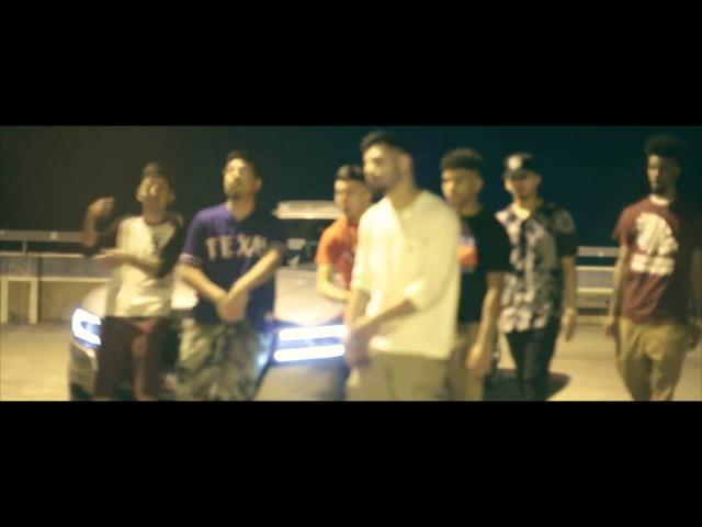 FRE$CO ft. BLAKE x Mateo Sun - Die Rich MRE TRIBESHXTxDodiBoiz