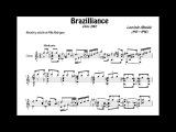 Brazilliance by Laurindo Almeida performed by F
