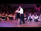 Tango Roxana Suarez y Anibal Lautaro, 3042017, Brussels Tango Festival, Mixed couples 55
