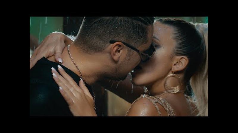 Mc Yankoo feat. Milica Todorovic - Ljubi me budalo (official Video)