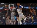 LeBron James Blocks Jimmy Butler Then Hits Game Winner on Him! Cavaliers vs Timberwolves