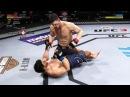 JFL 4 WELTERRWEIGHT Carlos Condit Power05 vs Mickey Gall JOMOpaxa