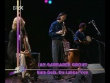 Jan Garbarek Group - 1995 &amp Prima Materia -1990