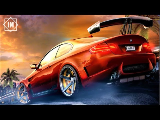 Car Music Mix 2017 🔥 Best Of EDM Popular Party Dance Mix 🔥 Best Electro House Bass Boosted Songs
