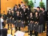 pre debtut jonghyun Singing Kirk Franklins 'My Desire'