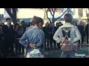 L2O329 SHINee Taemin focus dancing to $herlock in the streets of Hongdae fancam@Gu3r!lla lat3