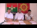 Славянск №5 Построение системы народовластия на низовом уровне территориальных общин