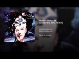 Instant Pleasure (Celebrine XTC Remix)