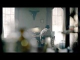 dying from the exit wounds Sherlock BBC
