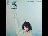 Al Kooper - I Stand Alone (Album 1969 Vinyl)