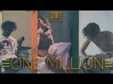 KIDD KEO - ONE MILLION (Directed By @LouieKnows)