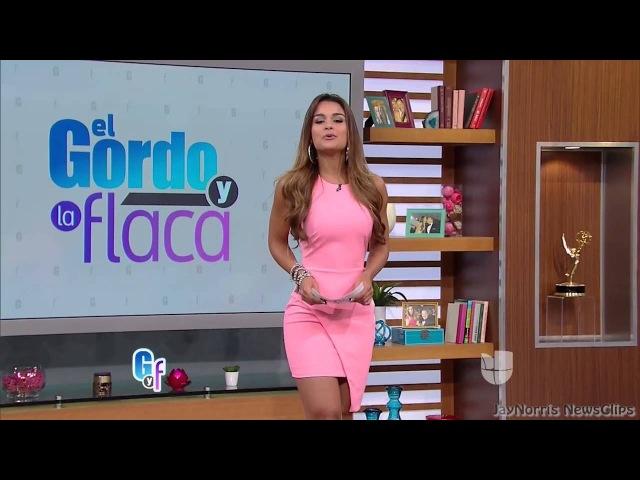 Fabiola Guajardo, Clarissa Molina Josephine Ochoa (4-28-16)