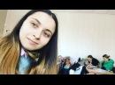 Sheglova ksusha video
