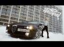 Alfa Romeo 159.Настоящая страсть за 400 тс!То что хочется!