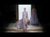 Tony Ward Haute Couture Spring Summer 2018 Full Show Exclusive