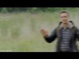 rick grimes x aaron | the walking dead [ vine ]