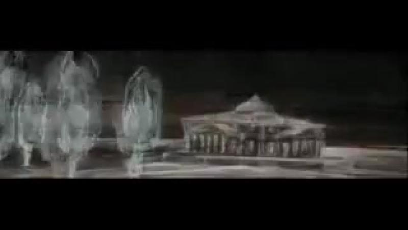 Закрой глаза и не дыши (Вук Евремович,2006)