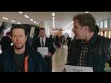Смотреть фильм Здравствуй папа Новый год 2 2017 комедия онлайн в хорошем качестве HD plhfdcndeq gfgf yjdsq ujl 2 трейлер
