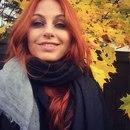 Ирина Забияка фото #30