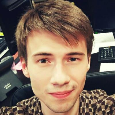 Алексей Аканин