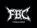 Alex Petruhin - Wrong Turn (FBC)