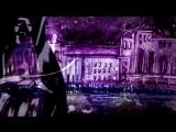 Виктор Цой - Спокойная ночь (песочная анимация Т.Воробьёва).