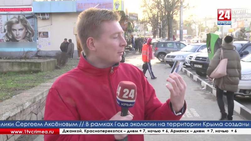 После того как проект «Прямые выплаты на карты «Мир» протестировали в Крыму – его начали реализовывать ещё в 31 регионе России