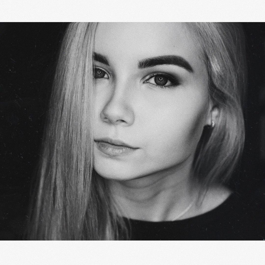 Виталина Каррильо, Краснодар - фото №2