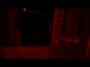Электрические лифты (КМЗ-1991 г.) грузовой 500 кг, пассажирский 320 кг ( г. Московский.)