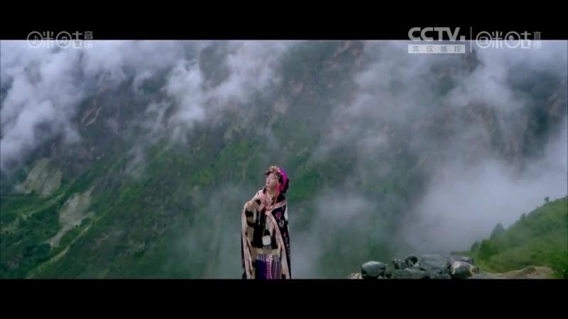[PV] alan - 美人谷
