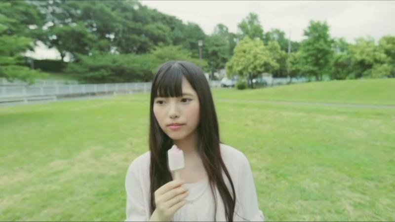 [OrionsFS ] สาวผู้มากับซาวด์เอฟเฟค - อุเอมุระ รินะ - Keyakizaka46 2nd Single Individual PV [ซับไทย]