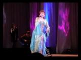 Хания ФАРХИ - Янгырдан сон !!!2010!!!