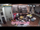 30218 tvN 서울메이트 - B.A.P 'Hands up'