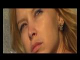 Лера Туманова Поцелуй в сердце fanclub video