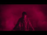 Gary Numan - The End of Things (2017)